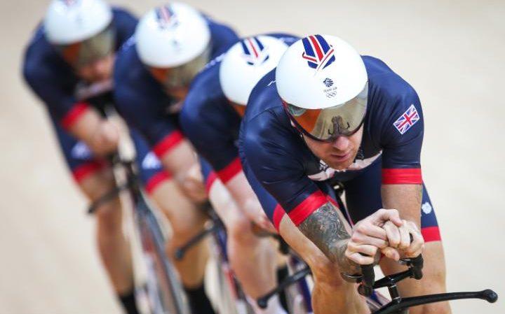 104824807_wiggo-training-rio-pursuit-sport-large_transbshgrghg_ozk_ec3dgp_qhalu905dgqgrboevtxhm18