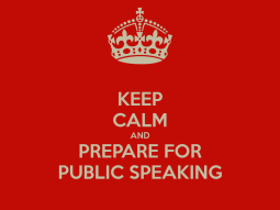 keep-calm-and-prepare-for-public-speaking-speaking-quote-1024x768