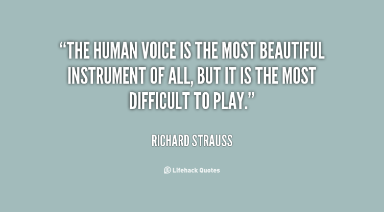 quote-richard-strauss-the-human-voice-is-the-most-beautiful-84139
