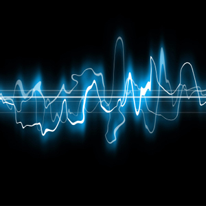 difference-between-sound-waves-and-electromagnetic-waves-image-1