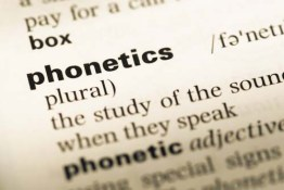 learn-phonetics-for-online-accent-reduction