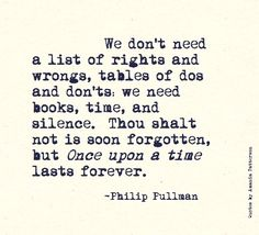 0562333a751cc59a1b96f3fb8d282114-reading-quotes-reading-books