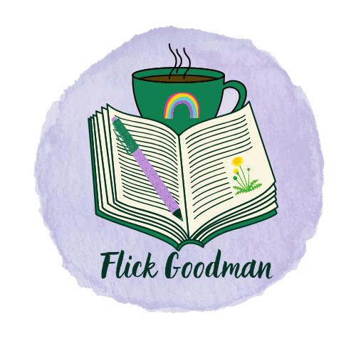 Felicity Goodman